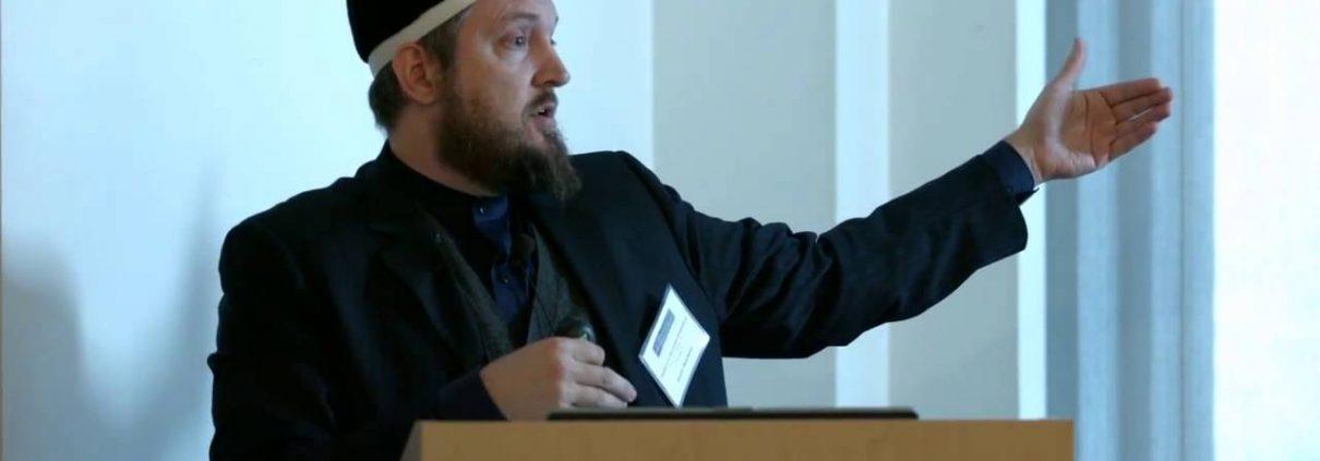 jihad-brown-bio-medicine-religion