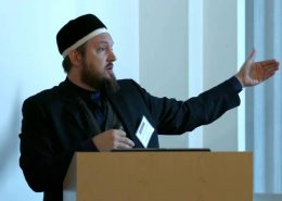 jihad-brown-bio-medicine-religion