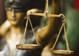 Alternative Dispute Resolution: Arbitration & Mediation in non-Muslim Regions