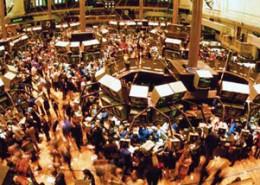 كيف وصلنا إلى هنا: تحليل نقدي لكتاب «صعود المال» لنيال فِرغسُن
